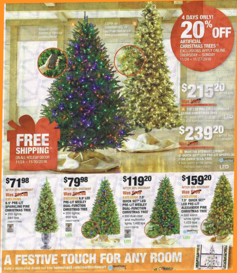 home-depot-black-friday-2016-flyer-page-7