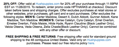 hush-puppies-black-friday-ad-scan-page-2