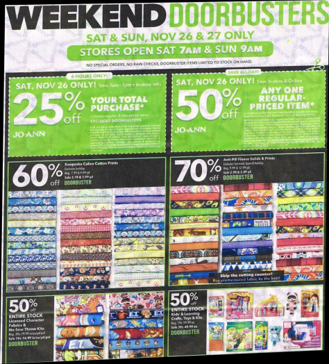 joann-black-friday-2016-flyer-page-7