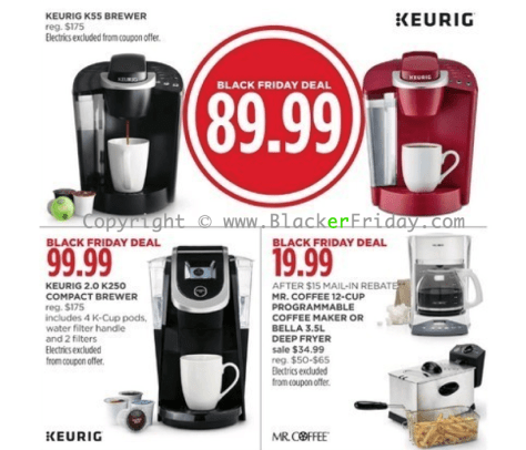 keurig-jc-penny-black-friday-2016