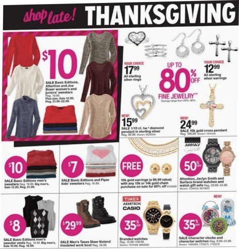 kmart-black-friday-2016-ad-page-6