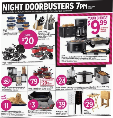 kmart-black-friday-2016-ad-page-9