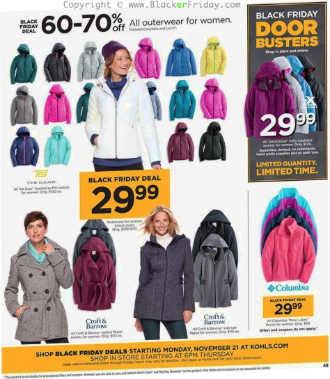 kohls-black-friday-ad-scan-page-49