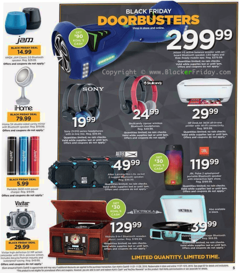 kohls-black-friday-ad-scan-page-5