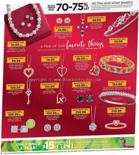 kohls-black-friday-ad-scan-page-8