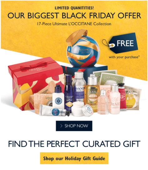 loccitane-pre-black-friday-2016-flyer-2