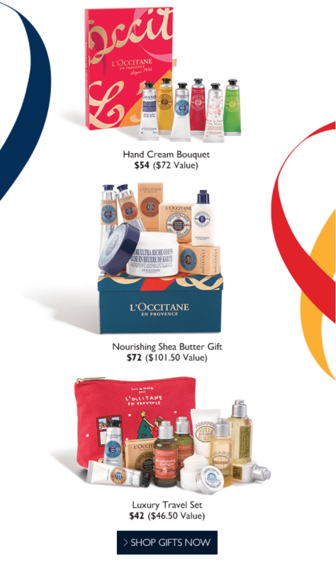 loccitane-pre-black-friday-2016-flyer-3