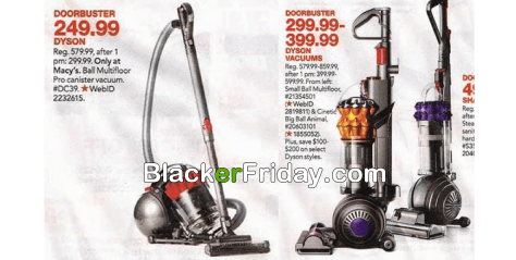 macys-dyson-black-friday-2016
