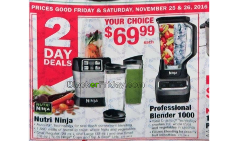 menards-ninja-blender-black-friday-2016
