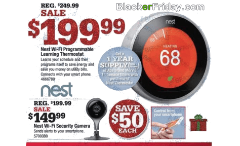 nest-ace-hardware-black-friday-2016