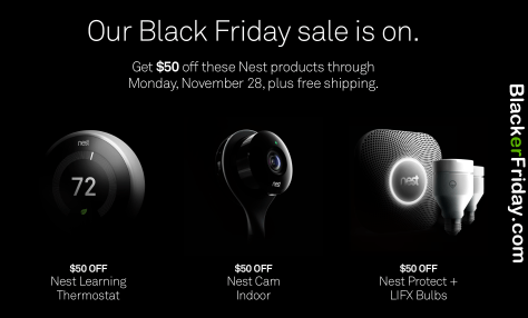 nest-black-friday-2016-flyer-page-1