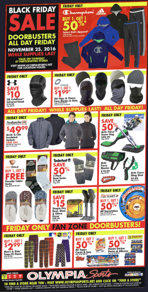 olympia-sports-black-friday-2016-flyer-page-6