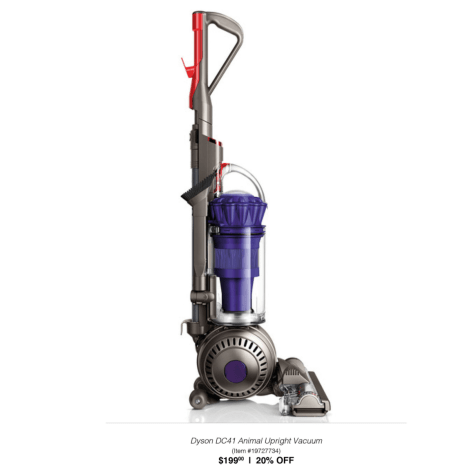 overstock-dyson-black-friday-2016