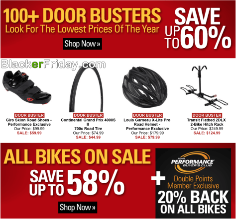 performance-bike-black-friday-2016-flyer-page-2