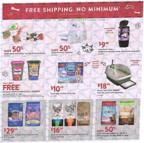 petsmart-black-friday-2016-ad-scan-page-4