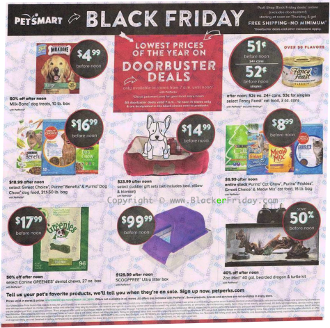 petsmart-black-friday-2016-ad-scan-page-6