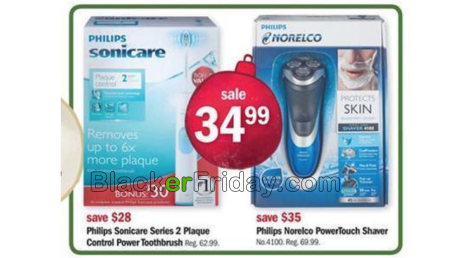 philips-sonicare-meijer-black-friday-2016