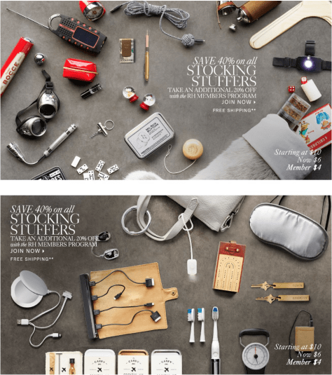 restoration-hardware-black-friday-2016-flyer-page-4