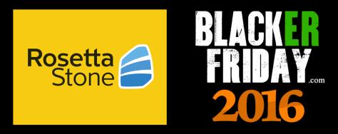 rosetta-stone-secret-black-friday-2016