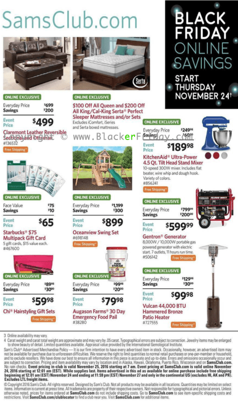sams-club-black-friday-2016-ad-scan-page-11