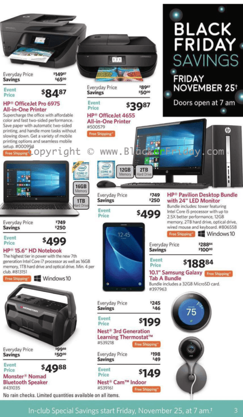 sams-club-black-friday-2016-ad-scan-page-3