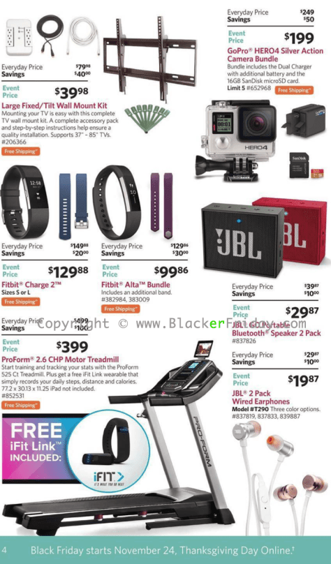 sams-club-black-friday-2016-ad-scan-page-4