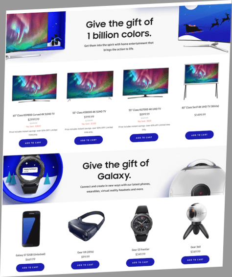 samsung-black-friday-2016-flyer-page-2