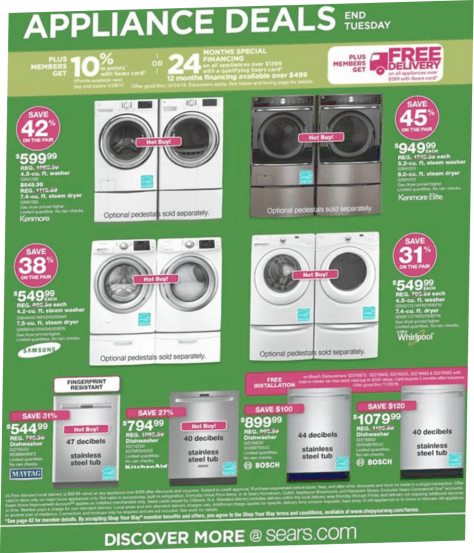 sears-black-friday-2016-ad-page-27