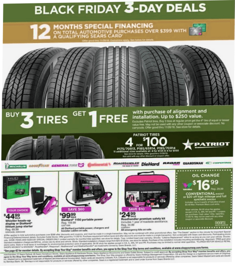 sears-black-friday-2016-ad-page-41