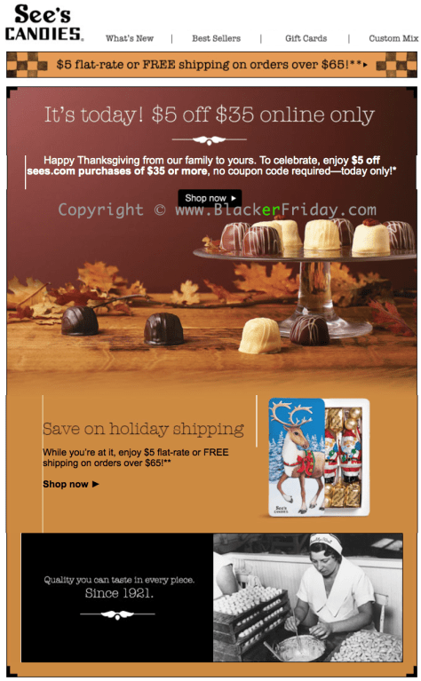 sees-candies-black-friday-ad-scan-page-1