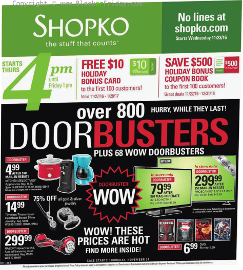 shopko-black-friday-2016-ad-page-1