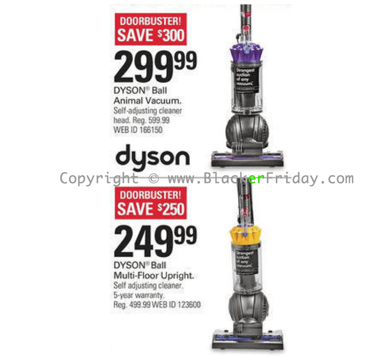 photograph regarding Dyson Printable Coupon identify Dyson motorhead black friday specials - Partners discount coupons for him
