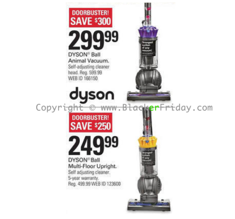 shopko-dyson-black-friday-2016