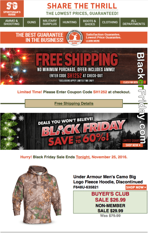 sportsman-guide-black-friday-2016-flyer-1