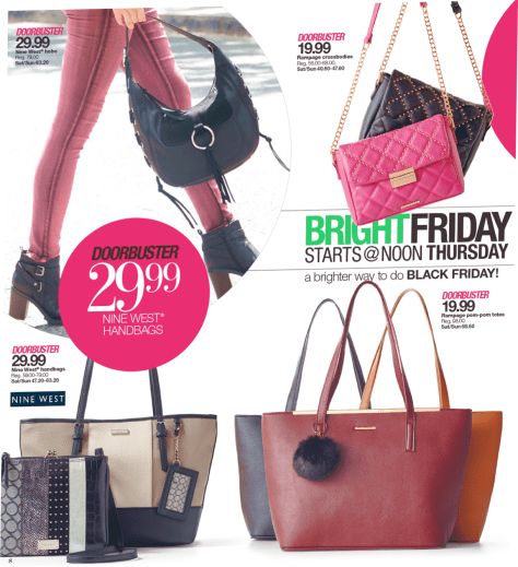 stage-black-friday-2016-ad-scan-page-8
