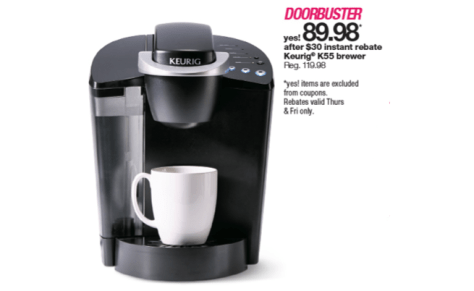 stage-keurig-black-friday-2016