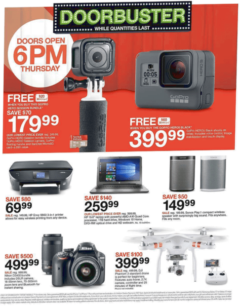 target-black-friday-2016-ad-page-8