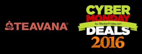 teavana-cyber-monday-2016