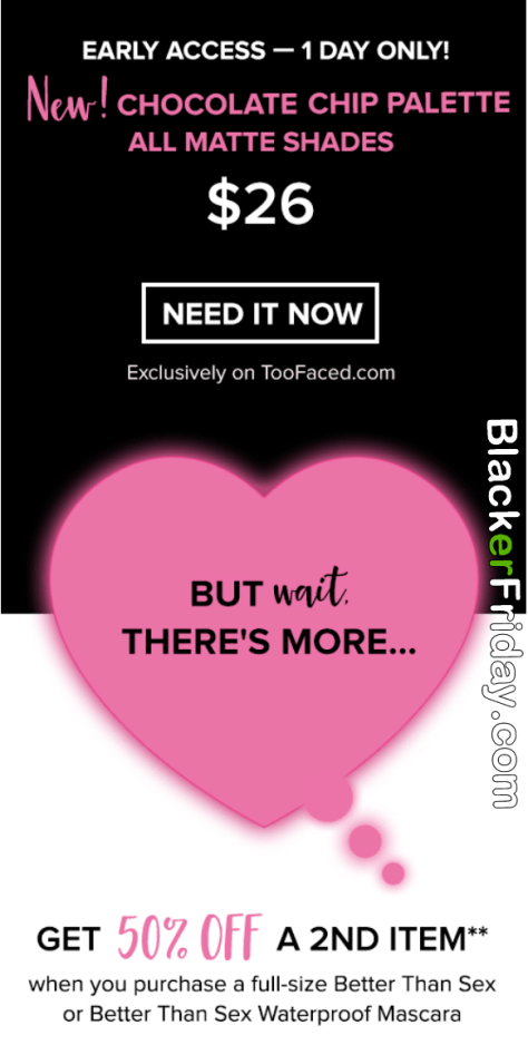 too-faced-black-friday-2016-flyer-2