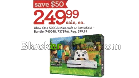 toys-r-us-xbox-one-s-black-friday-2016