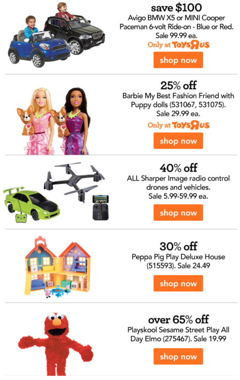 toys-r-us-babies-r-us-black-friday-2016-flyer-2