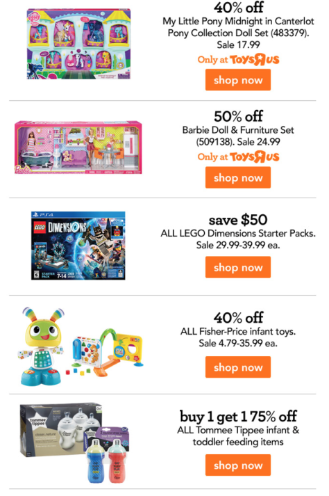 toys-r-us-babies-r-us-black-friday-2016-flyer-3
