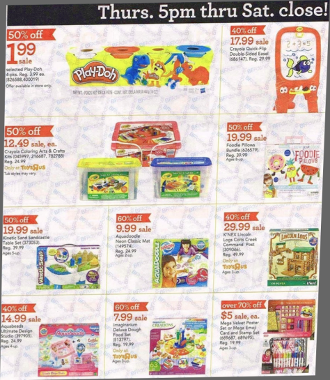toysrus-black-friday-2016-flyer-page-8