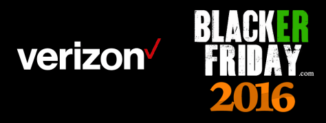 verizon-black-friday-2016