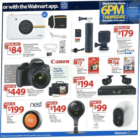walmart-black-friday-2016-ad-page-11