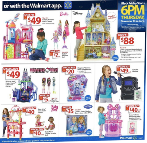 walmart-black-friday-2016-ad-page-15