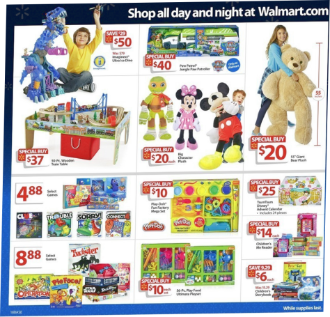 walmart-black-friday-2016-ad-page-18