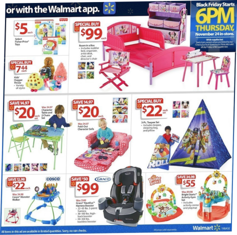 walmart-black-friday-2016-ad-page-19
