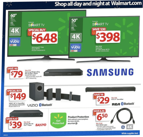 walmart-black-friday-2016-ad-page-2