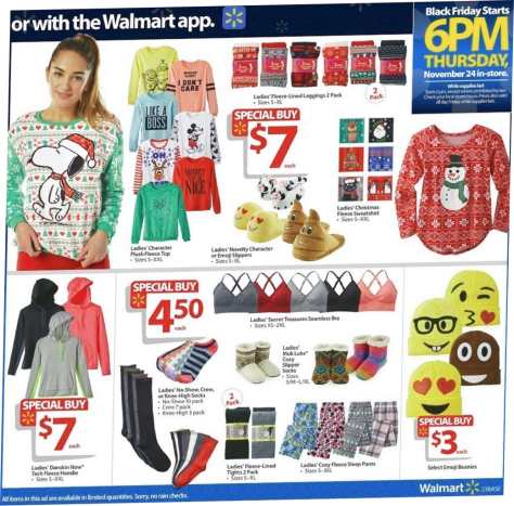 walmart-black-friday-2016-ad-page-23